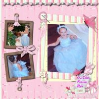 My-Scrapbook-Page-1.jpg