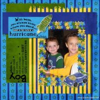 Copy-of-Copy-of-Copy-of-My-Scrapbook-boys-bryce-and-Christopher-000-Page-1.jpg