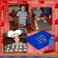 Copy-of-My-Scrapbook-Bryce--Baking-Oatmeal-Rasing-Cookies-112407-000-Page-1.jpg