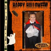 Copy-of-My-Scrapbook-Bryce-Halloween-2007-000-Page-1.jpg