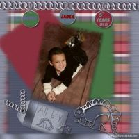 Copy-of-My-Scrapbook-Bryce-Jaden-5-years-Old-000-Page-1.jpg