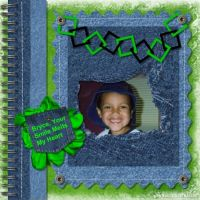 Copy-of-My-Scrapbook-Bryce-and-his-hat-000-Page-4.jpg