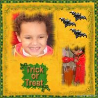 Copy-of-My-Scrapbook-Bryce-halloween-2006-000-Page-1.jpg
