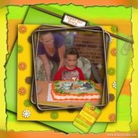 Copy-of-My-Scrapbook-Bryce-turned-five-000-Page-1.jpg