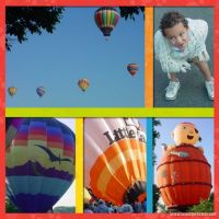 Copy-of-My-Scrapbook-funfest-balloons-2007-000-Page-1_1_.jpg