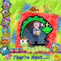 Copy-of-My-Scrapbook-they_re-back-Page-1.jpg