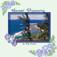 August---Hawaiian-Dreams-000-Na-Pali-Coasat.jpg