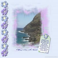 August---Hawaiian-Dreams-002-Dona_s-Picture.jpg