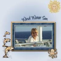 Cruise-2007-007-Julie-daytime.jpg