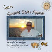 Cruise-2007-008-Ron-sunset-on-balcony.jpg