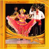 Cruise-2007-_2-004-Mexican-Dancers---Moonbeam.jpg