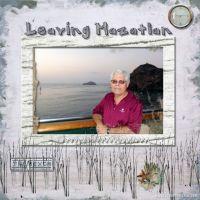 Cruise-2007-_3-001-Ron-Leaving-Mazatlan.jpg