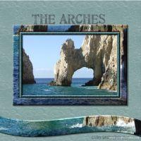 Cruise-2007-_3-002-The-Arches.jpg