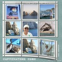 Cruise-2007-_3-004-Remembering-Cabo.jpg