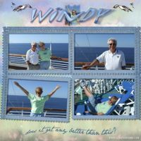 Cruise-_3-000-Windy-Collage.jpg