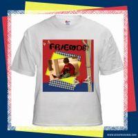 T-Shirt-Transfer-000-Page-1.jpg