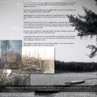 UpNorth-001-Page-2.jpg