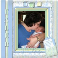 Copy-of-Copy-of-My-Scrapbook-Kristi-kissing-Caleb-000-Page-1.jpg