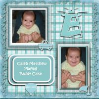 Copy-of-My-Scrapbook-Caleb-Matthew-Paddy-Cake-000-Page-1.jpg