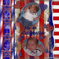 Copy-of-My-Scrapbook-Caleb_s-4th-of-July-in-Belize-000-Page-1.jpg