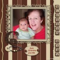 Copy-of-My-Scrapbook-Grandma-and-Caleb-000-Page-1.jpg
