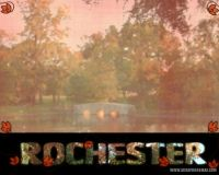rochester-000-Page-1.jpg
