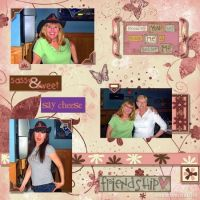 friends-000-Page-1.jpg