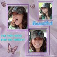 Sarah-in-car-000-Page-1.jpg