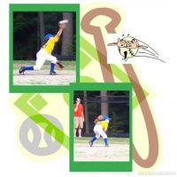 baseball-2007-001-Page-2.jpg