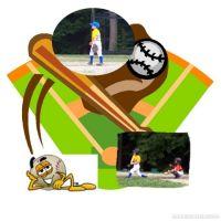baseball-2007-002-Page-3.jpg