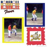 baseball-2007-003-Page-4.jpg