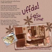 Lefsa-Time-000-Page-1.jpg