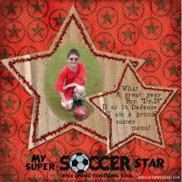 SuperSoccerStar.jpg