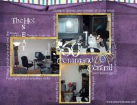 7-22-360-Mess-000-Page-1.jpg