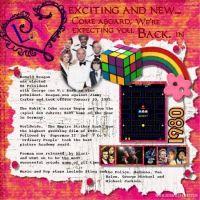 DM-year-1980-000-Page-1.jpg