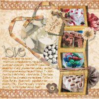 Last-christmas-DSGirl-000-Page-1.jpg