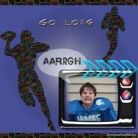 grrrrr-000-Page-1.jpg