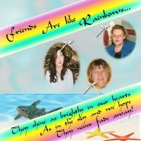 rainbows-aug-07-ch-groove-000-Page-1.jpg