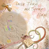 spring-fling-dsg-3-12-000-Page-1.jpg