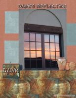February-2008-_3-002-Dawn_s-Reflection---Moonbeam.jpg