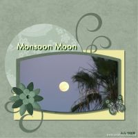 July-2008-001-Monsoon-Moon.jpg