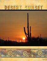 July-2008-_3-000-desert-sunset-2.jpg