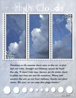 July-2008-_3-001-Clouds.jpg