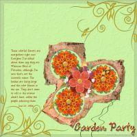 June-2008-_6-001-Garden-Party.jpg