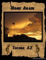 Moving-to-Arizona-000-Page-1.jpg