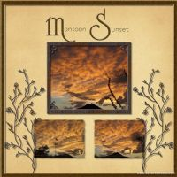 My-Scrapbook-2-002-Monsoon-Sunset.jpg