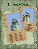 My-Scrapbook-2-005-Page-1.jpg