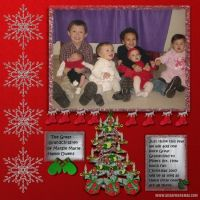 Copy-of-My-Scrapbook-Christmas-2007-to-be-000-Page-2.jpg