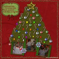 Copy-of-My-Scrapbook-Christmas-Tree-O-Christmas-Tree-000-Page-1.jpg