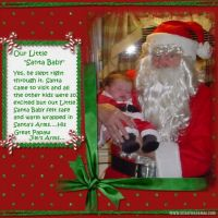 Copy-of-My-Scrapbook-Our-Little-Santa-Baby-000-Page-1.jpg